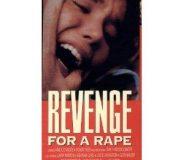 Rape (1976)