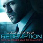 Redemption (2013) English Movie Watch online