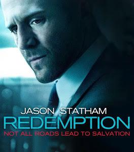Redemption (2013) English