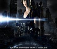 Resident Evil 5: Retribution (2012)