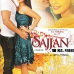 Sajjan (2013) Punjabi Movie DVDRip