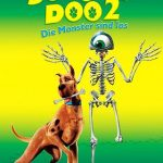 Scooby Doo Duology 420p 300MB Dual Audio