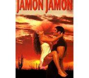 Jamon Jamon (1992)