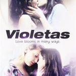 Sexual Tension Violetas (2013)