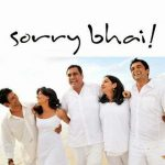 sorry bhai 2008 hindi movie watch online