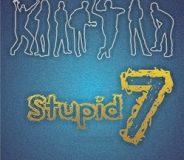Stupid 7 (2013)