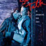 Sweet Talk (2013) 300MB BRRip English