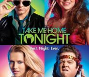 Take Me Home Tonight (2011) Dual Audio
