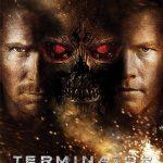 Terminator Salvation (2009) BRRip Hindi Dubbed 720P