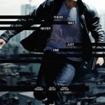 The Bourne Legacy (2012) Dual Audio BRRip 720P HD