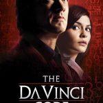 The Da Vinci Code (2006) Hindi Dubbed DVDRip Watch Online Download