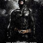 The Dark Knight Rises (2012) BRRip 425MB Dual Audio