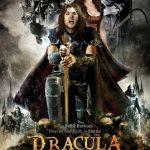 The Dark Prince (2013) Watch Online