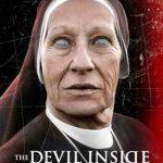 The Devil Inside (2012) Dual Audio BRRip 720P
