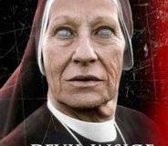 The Devil Inside (2012)