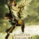 The Forbidden Kingdom (2008) Dual Audio