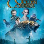 The Golden Compass (2007) Dual Audio BRRip 720P