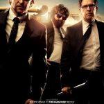 The Hangover Part III (2013) Dual Audio BRRip HD