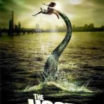 The Host (2006) 300MB Hindi Dubbed