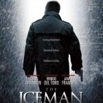 The Iceman (2012) English BRRip 720p HD watch online
