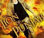 The Lion Of Punjab (2011)