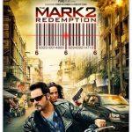 The Mark: Redemption 2013 Watch Full Movie