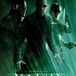 The Matrix Revolutions (2003) Dual Audio BRRip 720P
