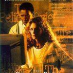 The Pelican Brief (1993) Dual Audio