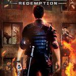 The Raid: Redemption (2011) Dual Audio WATCH ONLINE
