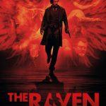 The Raven (2012) Dual Audio BRRip HD