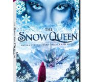 The Snow Queen (2013)