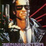 The Terminator (1984) Dual Audio BRRip 720P