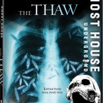 The Thaw (2009) Brrip Hindi Dubbed Mediafire Download Links