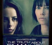The Truth About Emanuel (2013) 300MB English