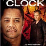 Ticking Clock (2011) Dual Audio BRRip 720P