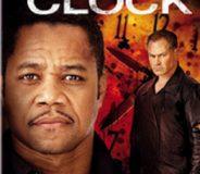 Ticking Clock (2011)