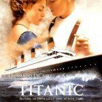 Titanic (1997) BRRip Hindi English Dual Audio Download Watch Online