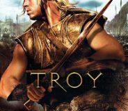 Troy (2004) Dual Audio BRRip HD 720P