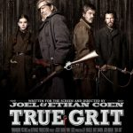 Download True Grit (2010) Hindi English Full Movie