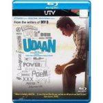 Udaan (2010) 300MB Hindi Movie BRRip
