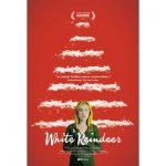 White Reindeer (2013) 300MB BRRip English