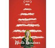 White Reindeer (2013)