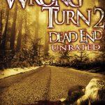 Wrong Turn 2 (2007) Downloade