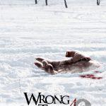 Wrong Turn 4 (2011) English  Downloade