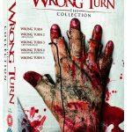 Wrong Turn 5 (2011) English Downloade