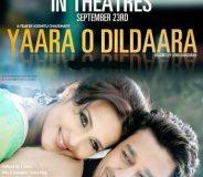 Yaara O Dildaara (2011)