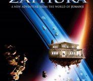Zathura (2005)