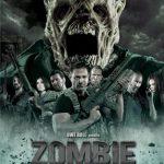 Zombie Massacre (2013) Watch Oline