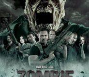Zombie Massacre (2013)
