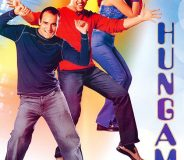 Hungama (2003) Hindi Movie DVDRip 720p